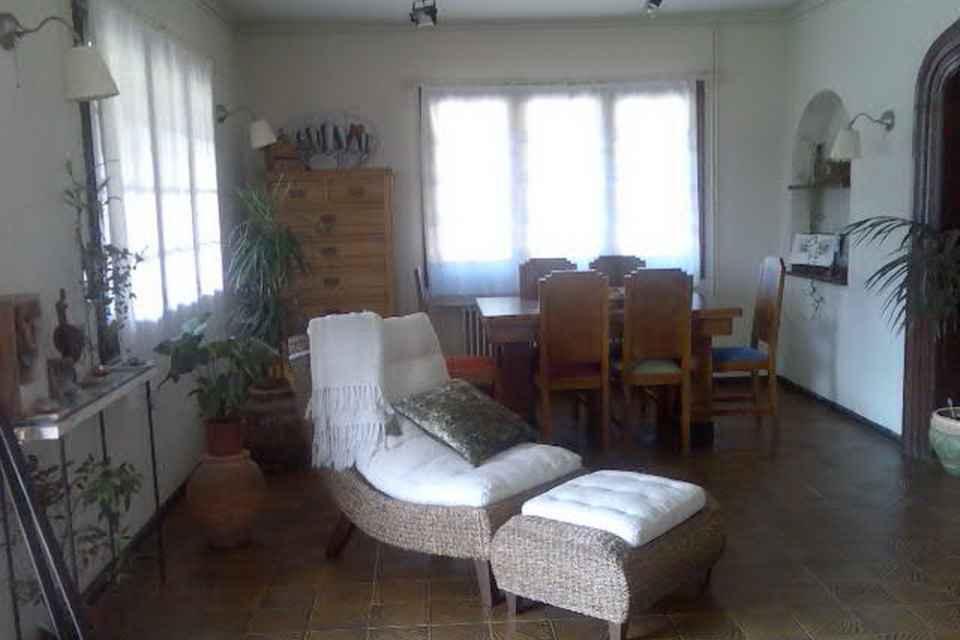 7 sala menjador_новый размер.jpg